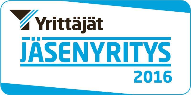 suomen_yrittajat_2016