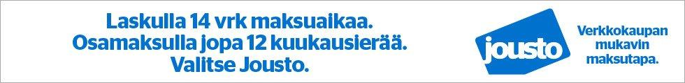 http://terastore.fi/wp-content/uploads/2014/11/JoustoLaskuOsamaksu_980x120.jpg