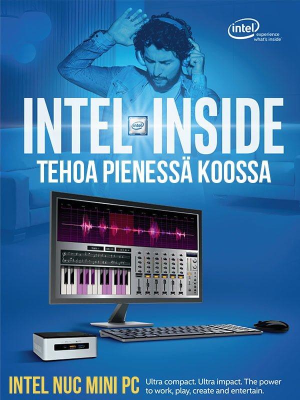 intel-inside