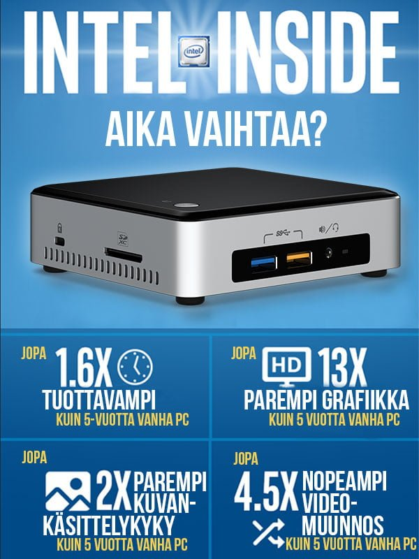 intel-inside2