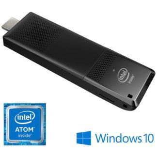 Intel Compute Stick STK1AW32SC, Atom/2GB/32GB/Win10 (BOXSTK1AW32SC) - 1