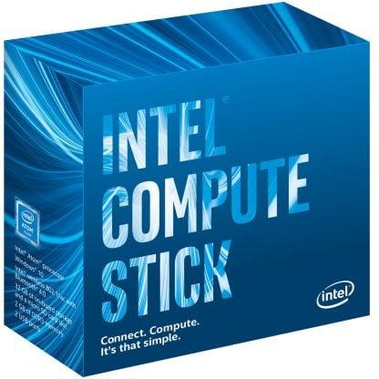 Intel Compute Stick STK1AW32SC, Atom/2GB/32GB/Win10 (BOXSTK1AW32SC) - 3