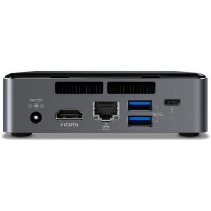 Intel NUC7i5BNK mini PC runko (BOXNUC7I5BNK) - 3