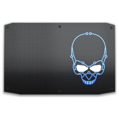 Intel NUCi7HNK mini PC runko (BOXNUC8I7HNK2) - 4