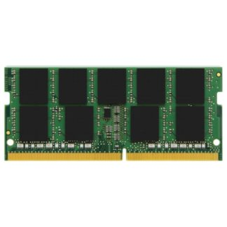 Kingston 8GB 2400MHz DDR4 CL17 DIMM KCP (KCP424SS8/8) - 1