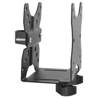 Startech VESA Mounting Bracket for NUC (ACCSMNT) - 2
