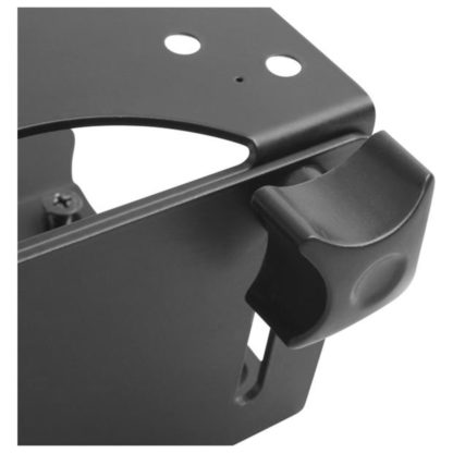 Startech VESA Mounting Bracket for NUC (ACCSMNT) - 4